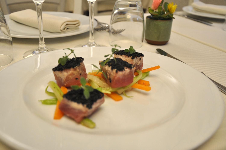 acquasale-ristorante-san-giovanni-roma_10
