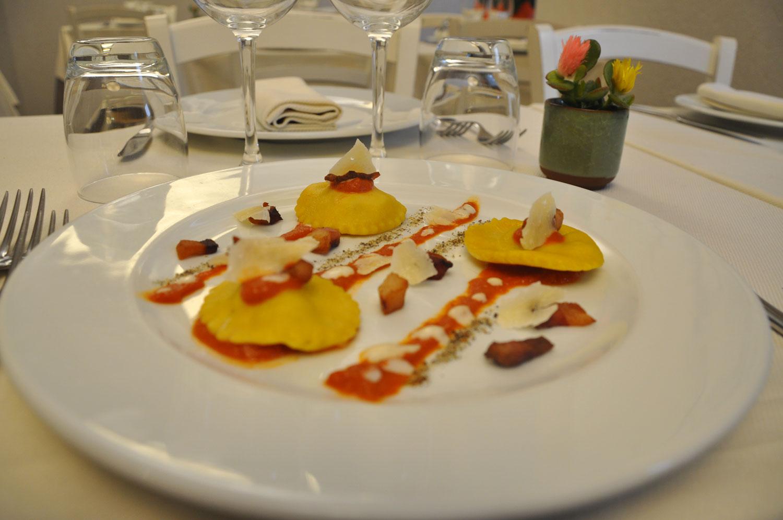 acquasale-ristorante-san-giovanni-roma_9