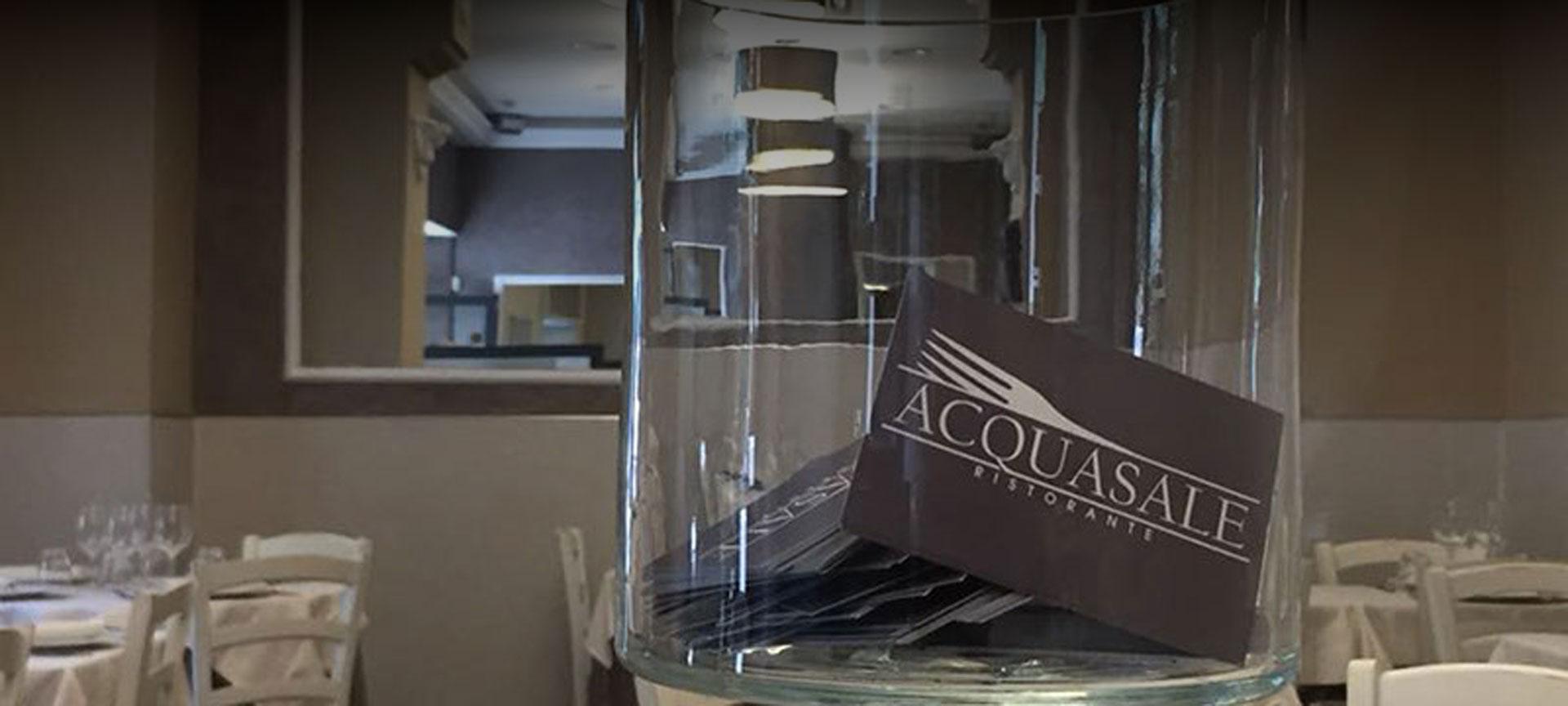 acquasale_ristorante-informazioni