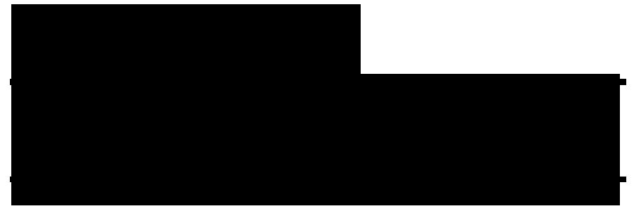logo-acquasale-bk