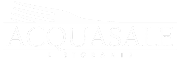 logo-acquasale_600