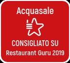 restaurant-guru-2019