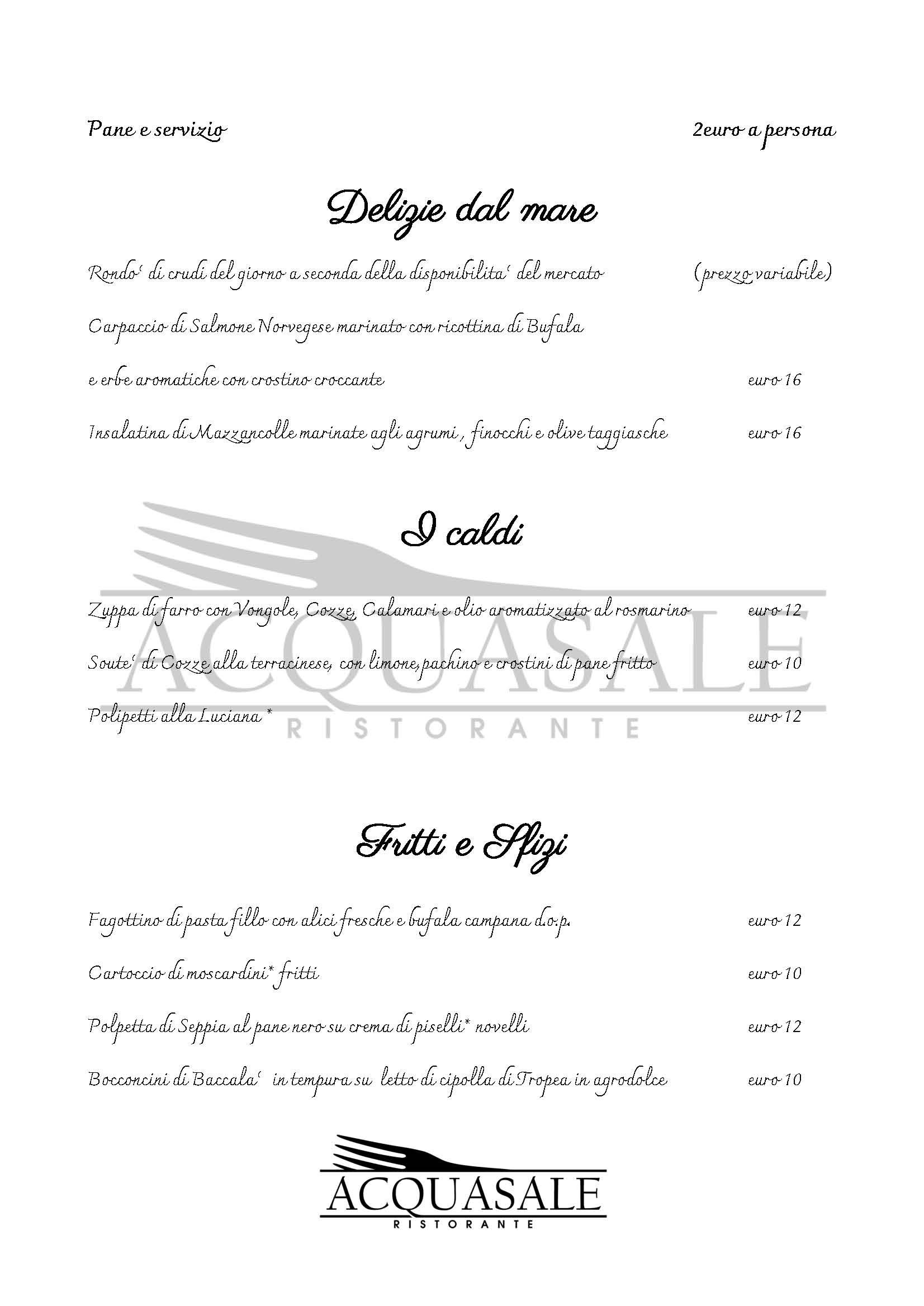 menu-acquasale-giugno-2020_Pagina_2