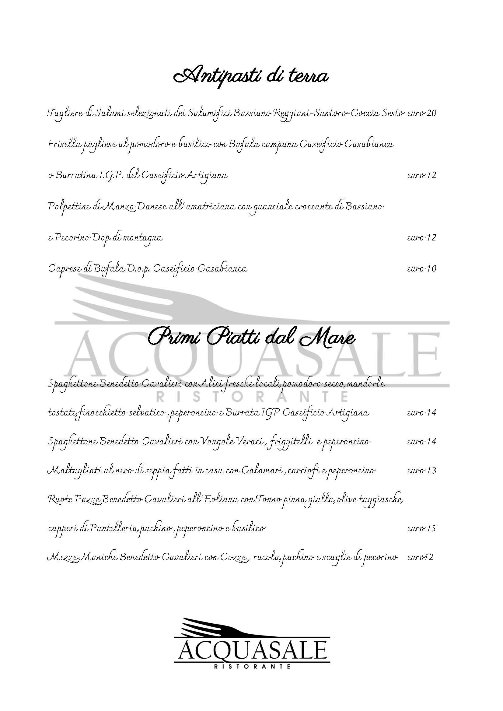 menu-acquasale-giugno-2020_Pagina_3