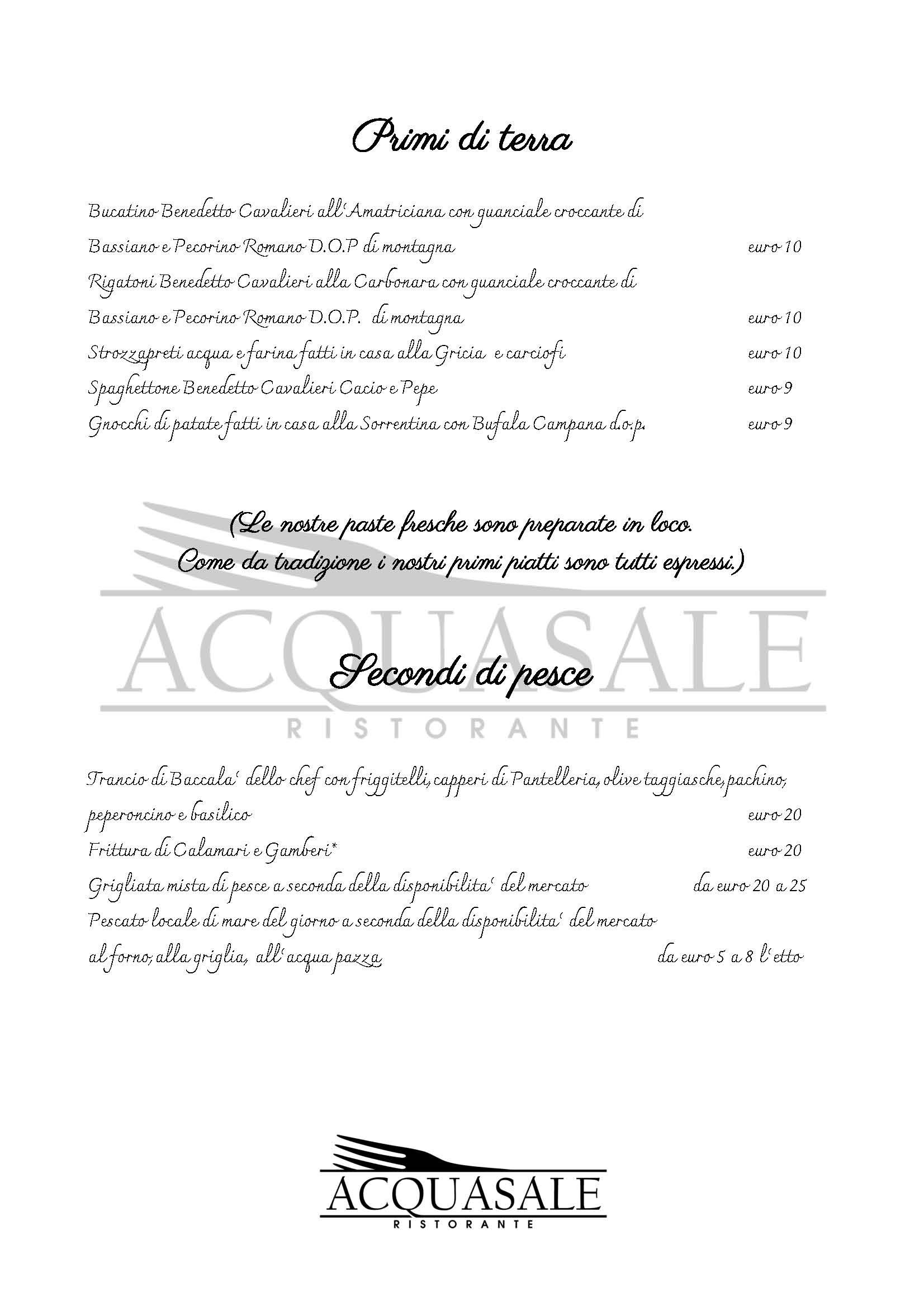 menu-acquasale-giugno-2020_Pagina_4