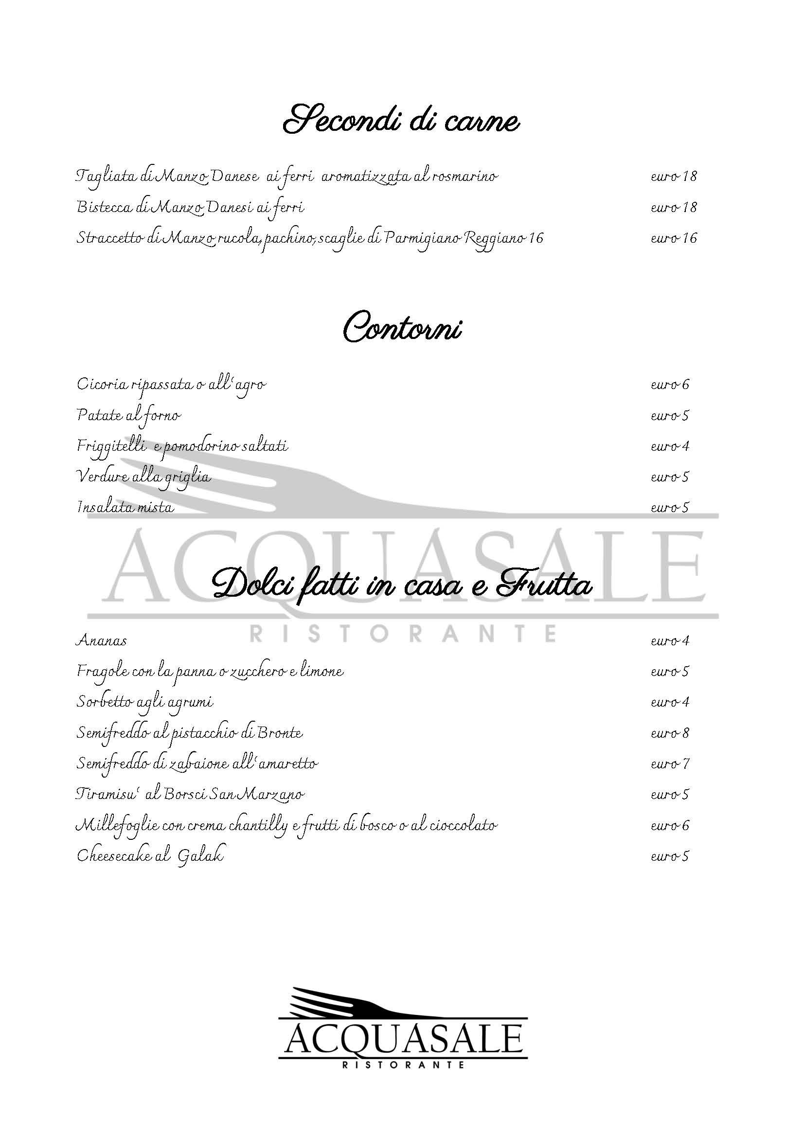 menu-acquasale-giugno-2020_Pagina_5