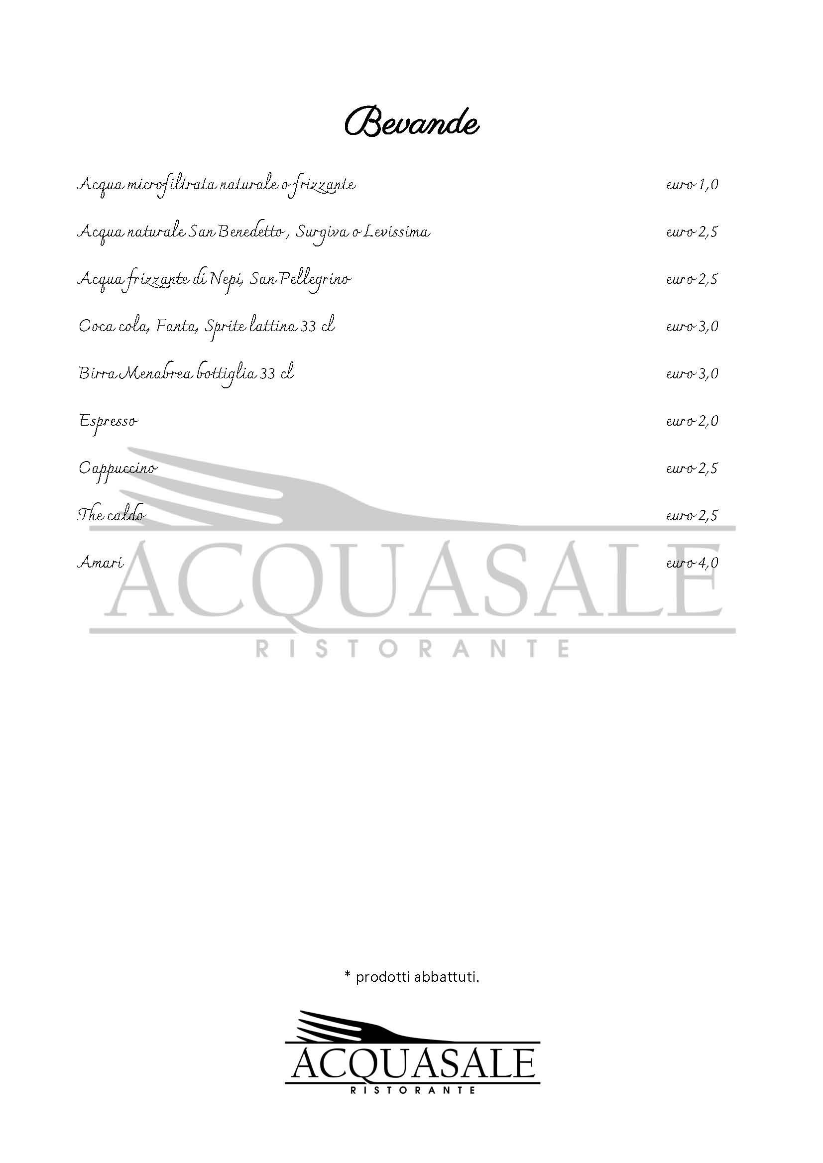 menu-acquasale-giugno-2020_Pagina_6
